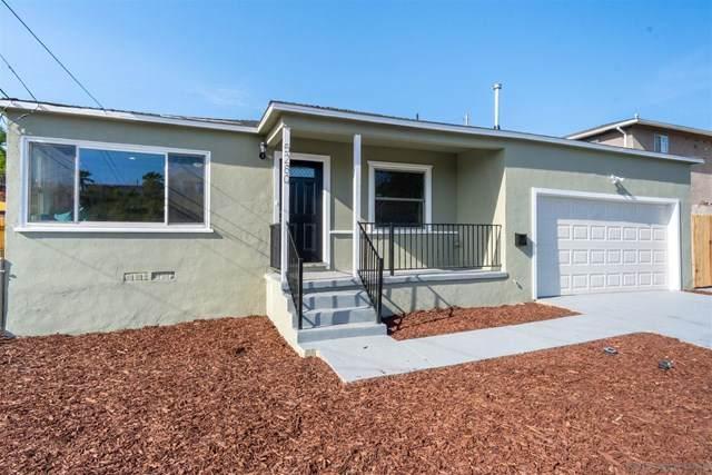 5280 San Jacinto Pl, San Diego, CA 92114 (#210009337) :: Koster & Krew Real Estate Group | Keller Williams