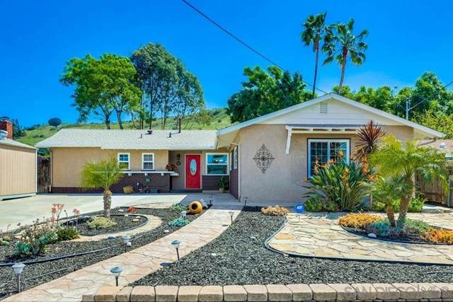 12543 Buckskin Trl, Poway, CA 92064 (#210009341) :: Laughton Team | My Home Group