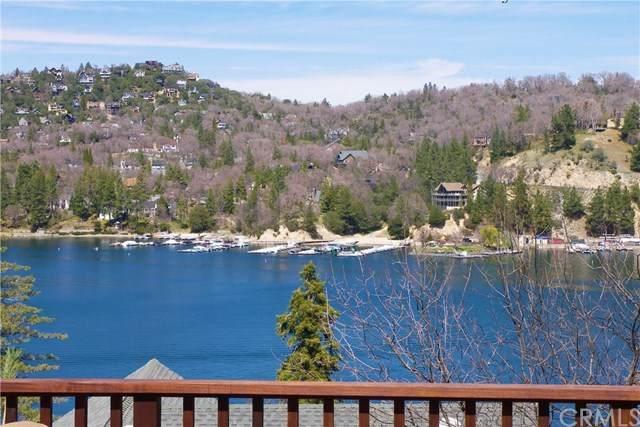 28806 Cedar Drive, Lake Arrowhead, CA 92352 (#IV21075335) :: Koster & Krew Real Estate Group | Keller Williams