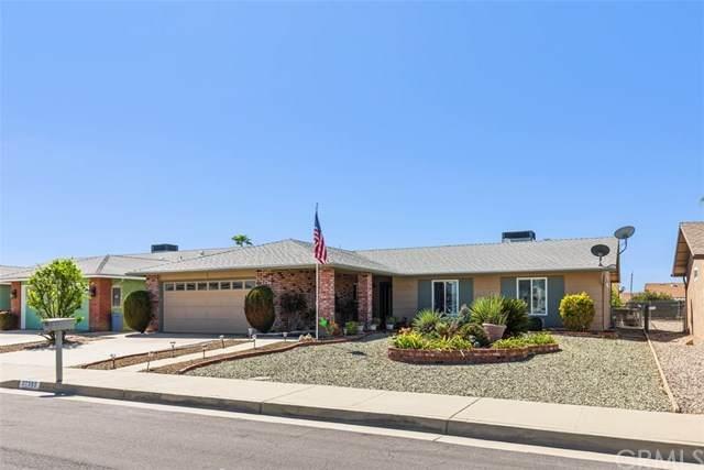 27305 Presley Street, Menifee, CA 92586 (#PW21069898) :: Power Real Estate Group