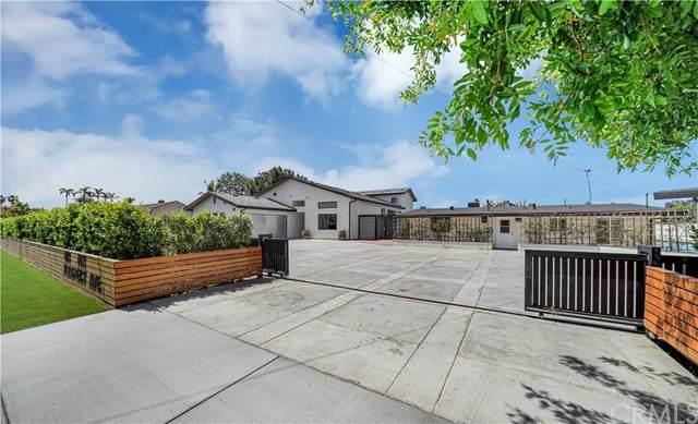 4471 Prospect Avenue, Yorba Linda, CA 92886 (#PW21074522) :: Laughton Team | My Home Group