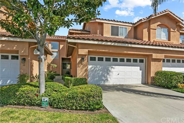 83 Tortuga Cay, Aliso Viejo, CA 92656 (#OC21071761) :: Jett Real Estate Group