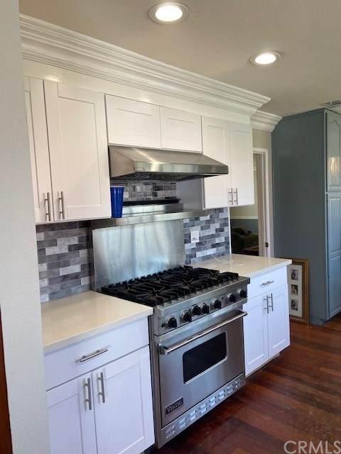 4151 La Concetta Drive, Yorba Linda, CA 92886 (#PW21021834) :: Laughton Team | My Home Group