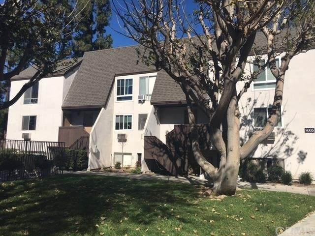 8005 Caminito De Pizza F, San Diego, CA 92108 (#CV21075420) :: Laughton Team | My Home Group