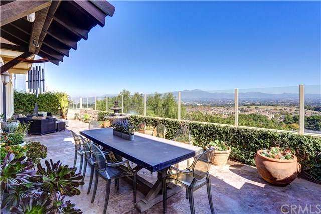 14 Ventana Ridge Drive, Aliso Viejo, CA 92656 (#OC21075098) :: Zutila, Inc.
