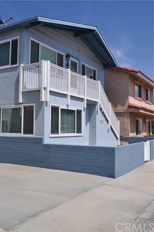 620 W Balboa Boulevard, Newport Beach, CA 92661 (#OC21068516) :: Zutila, Inc.
