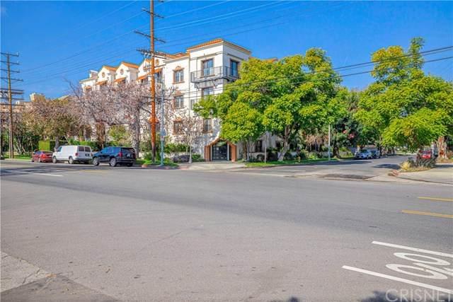 12603 Moorpark Street - Photo 1