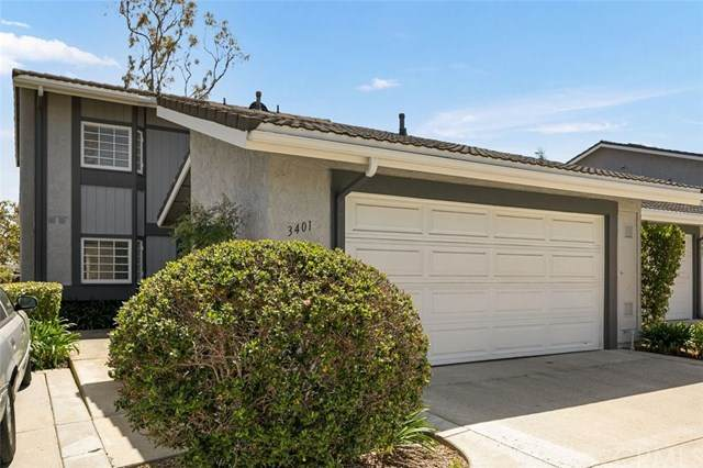 3401 Calle La Veta, San Clemente, CA 92672 (#OC21075415) :: Hart Coastal Group