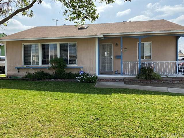 9014 Maryknoll Avenue, Whittier, CA 90605 (#RS21075430) :: Koster & Krew Real Estate Group | Keller Williams