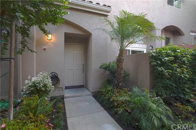 1309 E Grand Avenue, El Segundo, CA 90245 (#SB21021440) :: Pam Spadafore & Associates