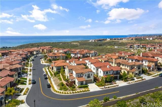 214 Via Pamplona, San Clemente, CA 92672 (#OC21071400) :: Hart Coastal Group