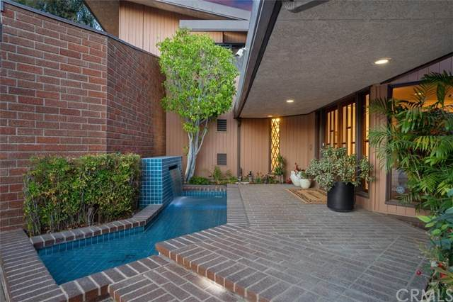 8100 Villaverde Drive, Whittier, CA 90605 (#PW21074724) :: Koster & Krew Real Estate Group | Keller Williams