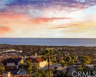 3902 Via Del Campo, San Clemente, CA 92673 (#OC21071959) :: Laughton Team | My Home Group