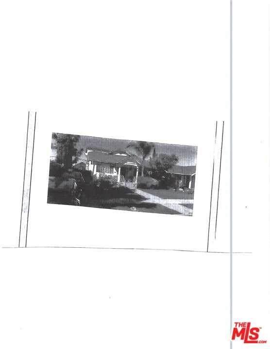 2227 S Longwood Avenue, Los Angeles (City), CA 90016 (#21716884) :: Steele Canyon Realty
