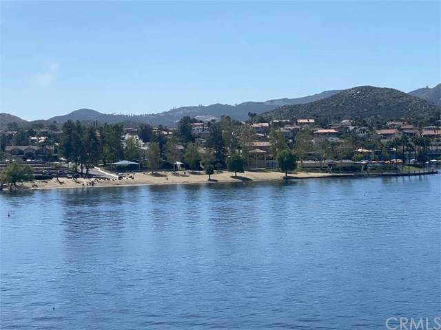 29743 Buggywhip Court, Canyon Lake, CA 92587 (#SW21075490) :: Twiss Realty