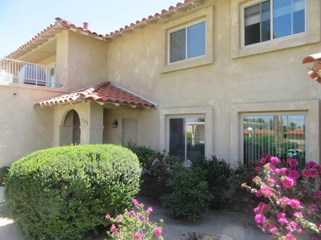 72874 Roy Emerson Lane, Palm Desert, CA 92260 (#219060293DA) :: Twiss Realty