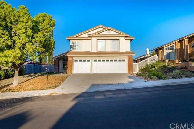 27350 Echo Canyon Court, Corona, CA 92883 (#IG21075492) :: Koster & Krew Real Estate Group | Keller Williams