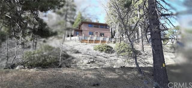 241 Big Bear Trail, Fawnskin, CA 92333 (#EV21075521) :: Wendy Rich-Soto and Associates