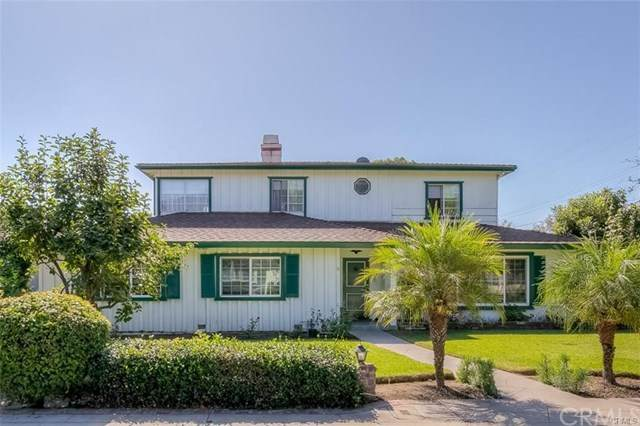 1102 Bungalow Place, Arcadia, CA 91006 (#WS21074063) :: The Parsons Team