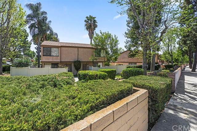 19240 La Puente Road, West Covina, CA 91792 (#WS21075537) :: Wendy Rich-Soto and Associates