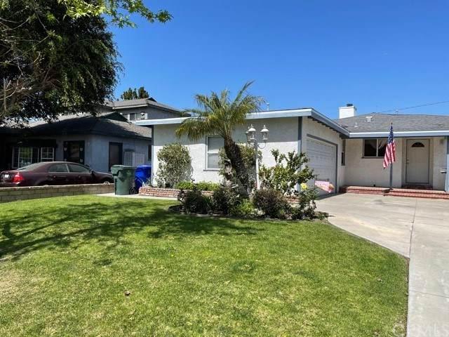 9725 Armley Avenue, Whittier, CA 90604 (#DW21075541) :: Koster & Krew Real Estate Group | Keller Williams