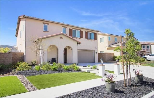 3344 Pokeroot Lane, San Bernardino, CA 92407 (#CV21075515) :: Koster & Krew Real Estate Group | Keller Williams
