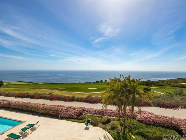 3200 La Rotonda Drive #307, Rancho Palos Verdes, CA 90275 (#PV21075544) :: The Bhagat Group