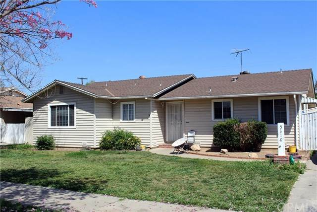 5319 Rochester Street, Riverside, CA 92504 (#PW21074586) :: Amazing Grace Real Estate   Coldwell Banker Realty