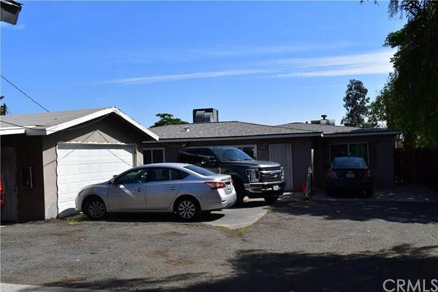 24131 Myers Avenue, Moreno Valley, CA 92553 (#TR21052891) :: Koster & Krew Real Estate Group | Keller Williams