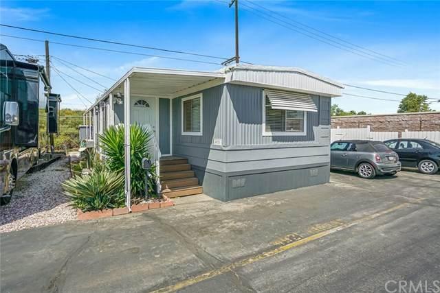 4921 Holly Avenue, Long Beach, CA 90805 (#MB21075575) :: Mark Nazzal Real Estate Group