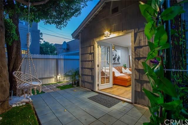 4015 E Massachusetts Street, Long Beach, CA 90814 (#OC21075593) :: Mark Nazzal Real Estate Group