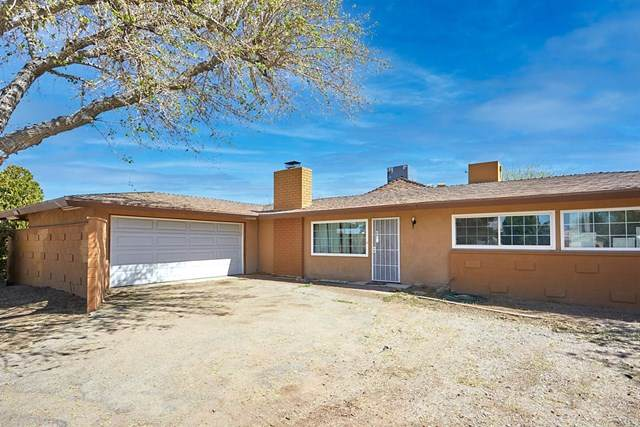 12579 Kewanna Road, Apple Valley, CA 92308 (#534020) :: Realty ONE Group Empire
