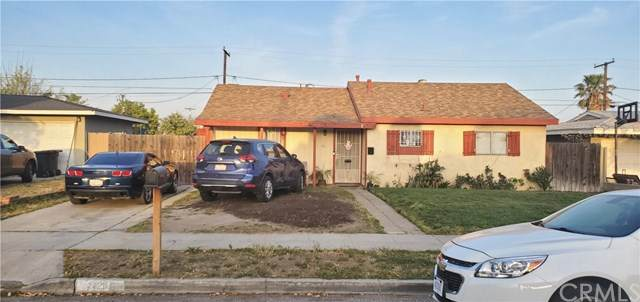 1428-NORTH 10TH Street, Colton, CA 92324 (#IV21075627) :: Koster & Krew Real Estate Group | Keller Williams