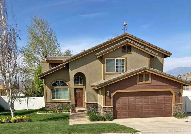 31264 Contour Avenue, Nuevo/Lakeview, CA 92567 (#OC21075577) :: Amazing Grace Real Estate   Coldwell Banker Realty
