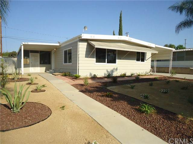 14110 Loma Sola Street, Riverside, CA 92508 (#IV21075652) :: Amazing Grace Real Estate   Coldwell Banker Realty