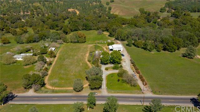 19240 Reeds Creek Road, Red Bluff, CA 96080 (#SN21075423) :: Amazing Grace Real Estate | Coldwell Banker Realty