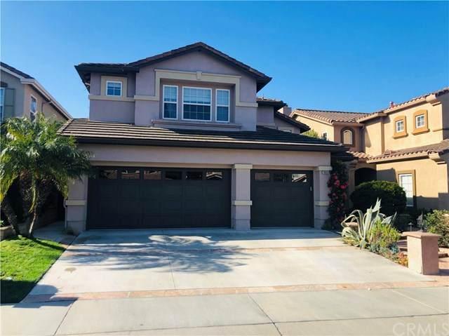 28015 Greenlawn Circle, Laguna Niguel, CA 92677 (#OC21071720) :: Doherty Real Estate Group