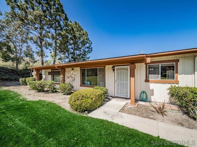 4406 Chickadee Way, Oceanside, CA 92057 (#210009369) :: Amazing Grace Real Estate | Coldwell Banker Realty