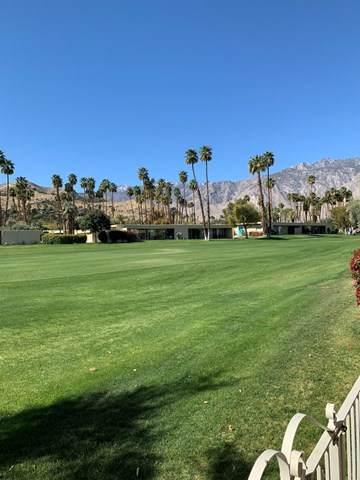 167 Desert Lakes Drive, Palm Springs, CA 92264 (#219060304DA) :: Wahba Group Real Estate | Keller Williams Irvine