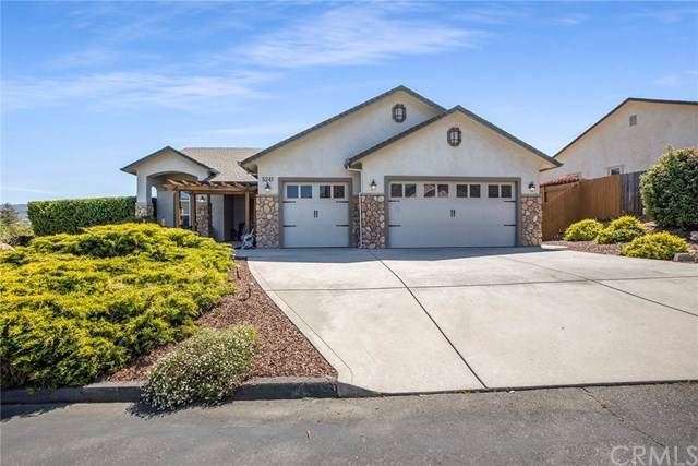 5241 Gold Spring Court, Oroville, CA 95966 (#OR21075679) :: Amazing Grace Real Estate | Coldwell Banker Realty