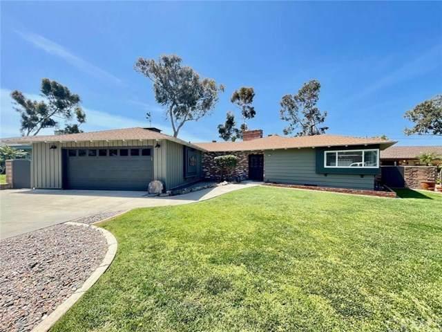 984 Corte Maria Avenue, Chula Vista, CA 91911 (#FR21075337) :: Steele Canyon Realty