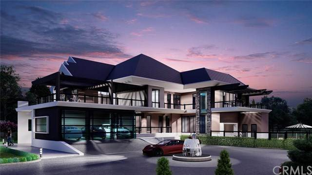 0 Ryan Avenue, Lake Elsinore, CA 92530 (#PW21075680) :: Pam Spadafore & Associates