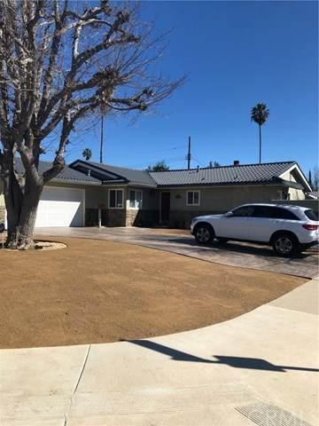 7244 Asman Avenue, West Hills, CA 91307 (#CV21075694) :: Mainstreet Realtors®