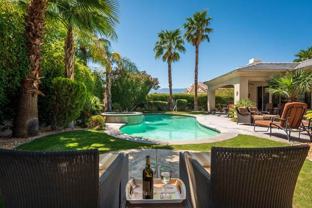 8 Bollinger Road, Rancho Mirage, CA 92270 (#219060307DA) :: Wendy Rich-Soto and Associates