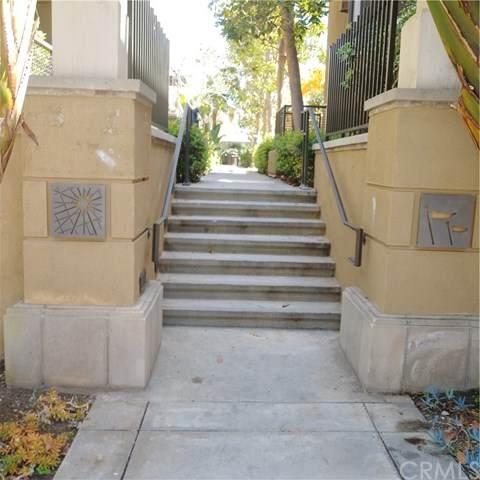 3 Nautical Mile Drive, Newport Beach, CA 92663 (#OC21074672) :: Pam Spadafore & Associates