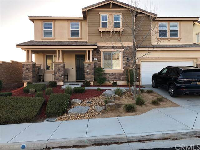 12677 Lemon Tree Road, Moreno Valley, CA 92555 (#IV21075745) :: Wendy Rich-Soto and Associates