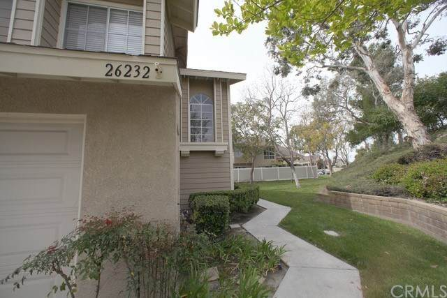 26232 Morning Glen, Lake Forest, CA 92630 (#OC21075536) :: Doherty Real Estate Group