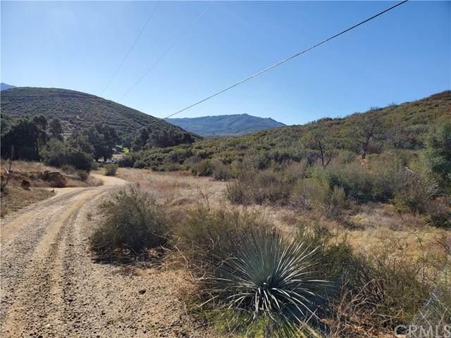 47405 Woodcliff Drive, Banning, CA 92220 (#EV21075778) :: Koster & Krew Real Estate Group | Keller Williams