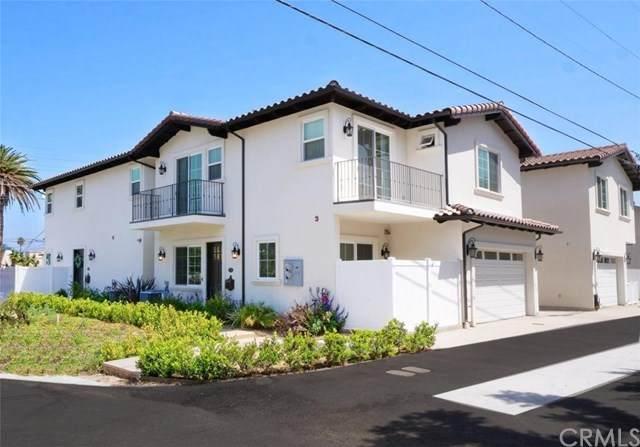 3924 W 242nd Street, Torrance, CA 90505 (#PV21075783) :: Koster & Krew Real Estate Group | Keller Williams