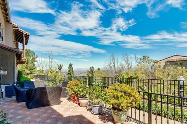 863 Terrace Lane - Photo 1